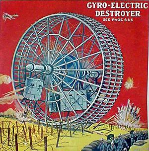 gyroelec1bwheel